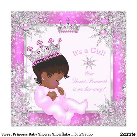 Sweet Prince Baby Shower Invitations by 244 Best Images About Baby Shower Invitations On
