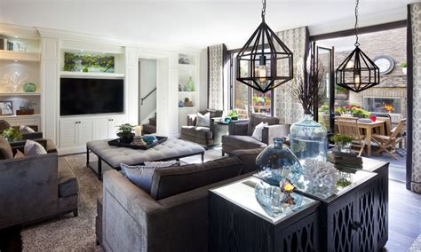 transitional living room project colors layout ttv decor coastal living with transitional style eldorado stone