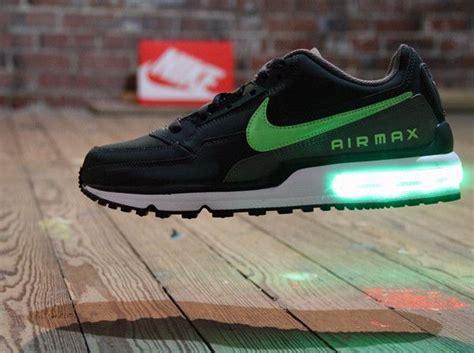 light up basketball shoes 18 best light up shoes images on pinterest light