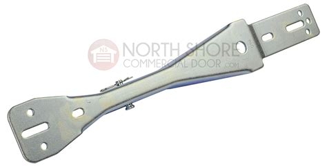 garage door operator 18 quot garage door operator reinforcement bracket