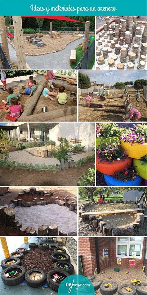 imagenes libres escuela m 225 s de 25 ideas incre 237 bles sobre juegos para el patio en