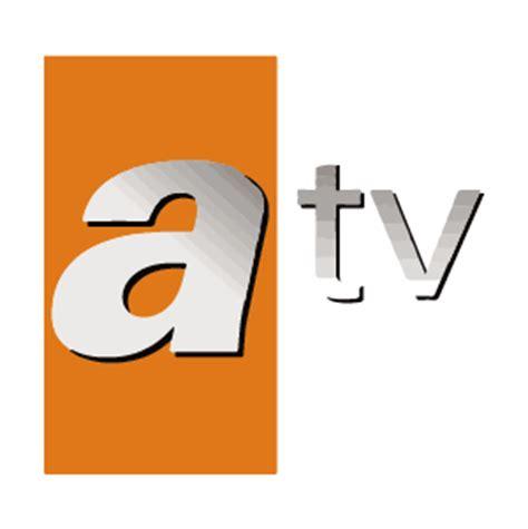 atv – canlı yayın İzle | google abla