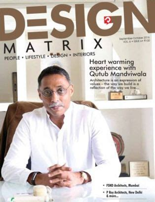 design matrix magazine design matrix magazine get your digital subscription