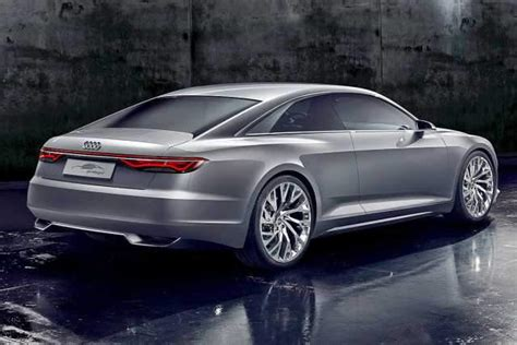 audie a9 2017 audi a9 review 2017 2018 new cars