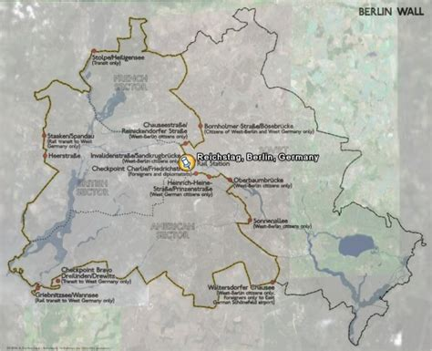 map overlays for earth berlin wall map overlay images