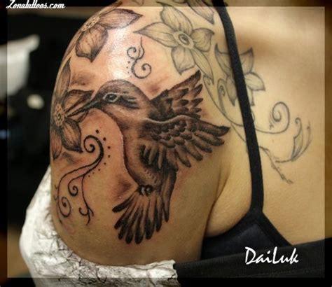 black and grey hummingbird tattoo image result for black hummingbird tattoo if then