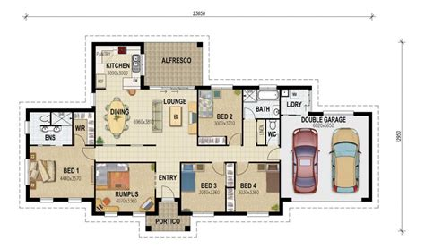 house floor plans qld house floor plans qld house plans and design house plans australia acreage pin by