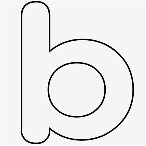 letter b template lesson plan in multigrade multigrade lesson plan 1 and 2