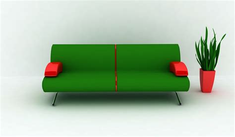 modern colourful sofa designs an interior design