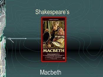 major themes in macbeth act 2 25 best ideas about themes in macbeth on pinterest plot