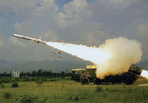 china increases its missile forces while opposing u s a potent vector assessing chinese cruise missile