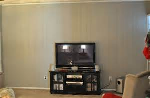 wood paneling makeover ideas diy wood paneling makeover interesting ideas for home