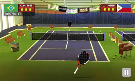 lawn tennis game for pc free download full version blog archives erogonthat