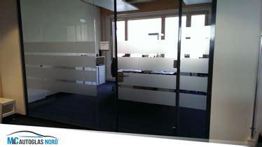 Sichtschutzfolie Fenster Zugeschnitten by Folient 246 Nung Mit Sonnenschutzfolien Und Sichtschutzfolien