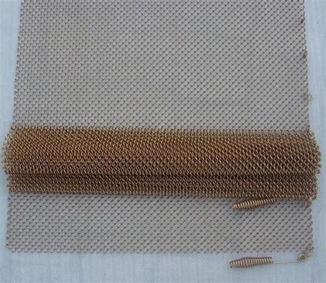 Fireplace Mesh Material fireplace mesh screens mesh fireplace screens steellong