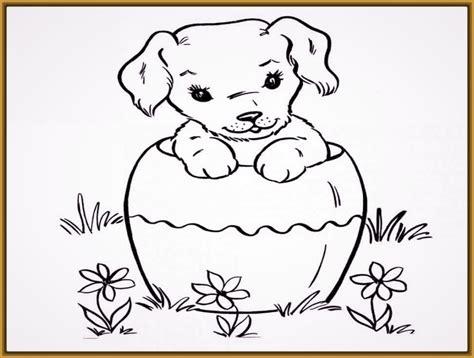imagenes de abrazos tiernos para colorear imagenes de perritos tiernos bebes archivos imagenes de