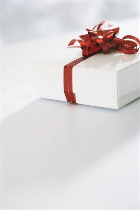 beautiful gifts beautiful gifts christmas gifts photo 22231426 fanpop