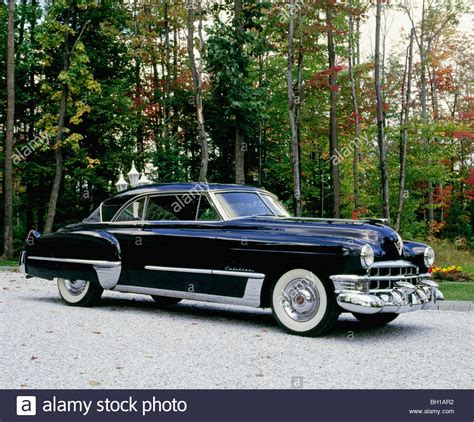 cadillac stock cadillac series 62 stock photos cadillac series 62 stock