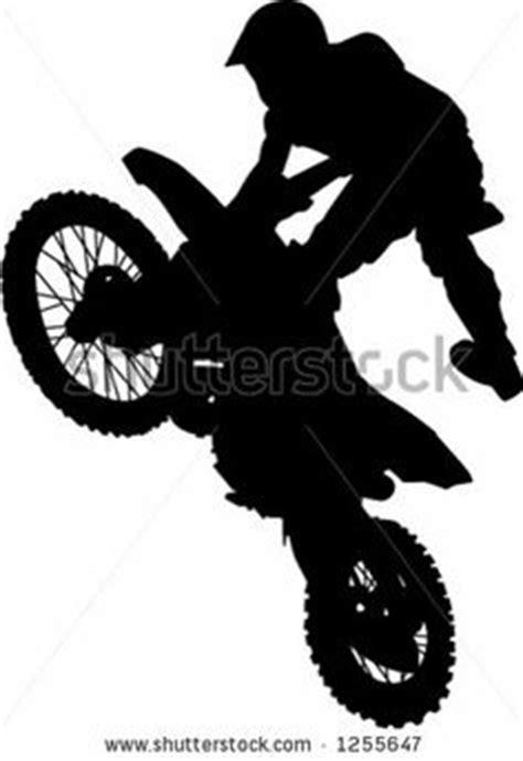Motorrad Fahren Für Kinder by Ausmalbilder Motorrad Zum Ausdrucken 468 Malvorlage Autos