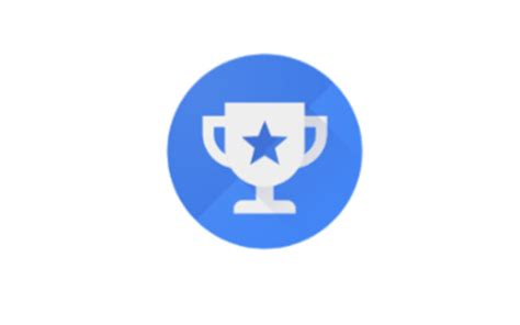 Google Opinion Rewards now available for Indian users