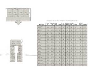 bellagio floor plan bellagio floor plan penthouse suite bellagio hotel