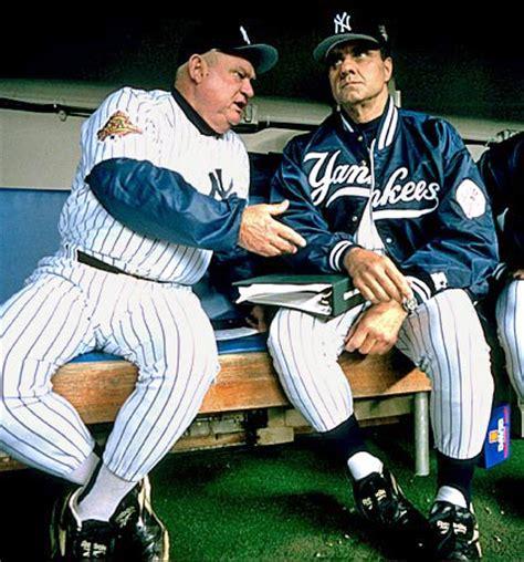 baseball bench coach duties baseball bench coach duties the bench coach a manager in