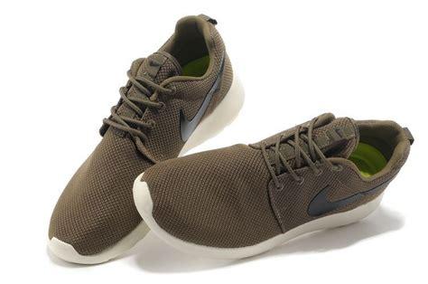 new roshe run shoes cheap nike roshe run shoes in 82246 for 36 50 on