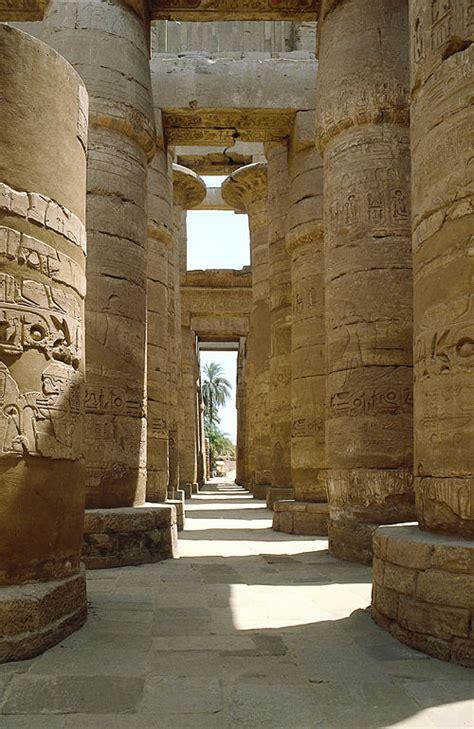 ancient egypt wikipedia the free encyclopedia file hypostyle hall karnak temple jpg wikipedia