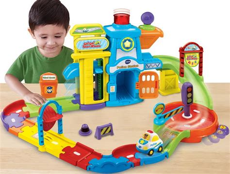 toys for 11 year best learning toys for 11 month babies top educational