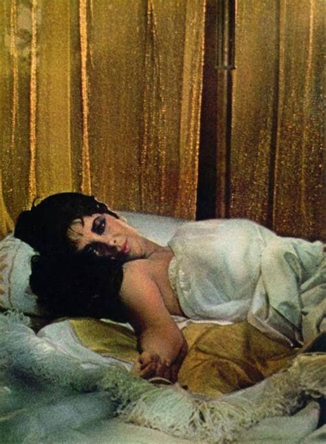 elizabeth taylor biography in spanish 208 best images about girl crushes on pinterest ursula