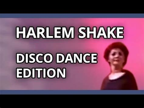 Know Your Meme Harlem Shake - harlem shake video gallery sorted by low score know
