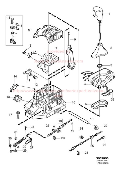 free download parts manuals 2005 volvo v70 navigation system 2000 volvo v70 engine mount 2000 free engine image for user manual download