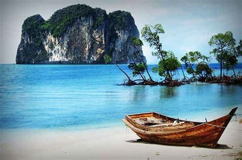 best islands to visit top tourist places to visit in andaman nicobar islands