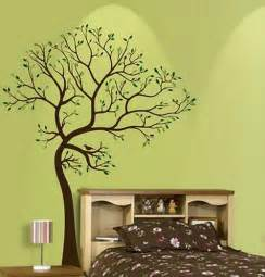 diy bedroom painting ideas wall art designs wall art for bedroom wall paint design