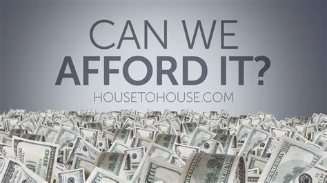 how much i can afford to buy a house can we afford to buy a house 28 images can you afford it 187 newsletters realty