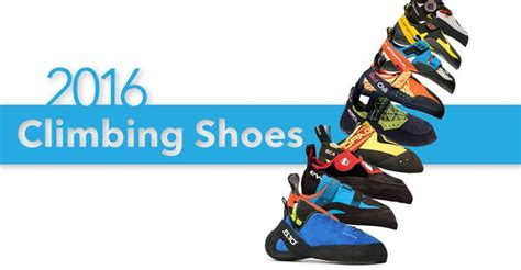 climbing shoes portland 25 best rock climbing images on rock
