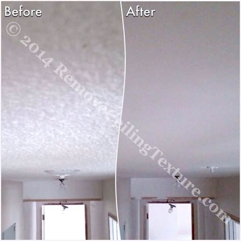 Price To Remove Popcorn Ceiling by Cost To Remove Popcorn Ceiling With Asbestos Free Stretch