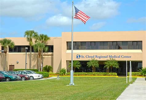 st cloud hospital emergency room st cloud regional center hurricane irma update