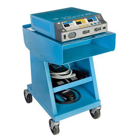 incav medical sales : valleylab force fx electrosurgical unit