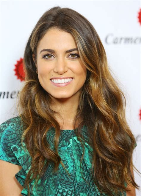 nikki reed with dyed hair 25 best new hair colors ideas on pinterest new year s