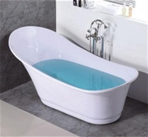 antike badewannen gro 223 handel badewanne mobil kaufen sie die besten badewanne