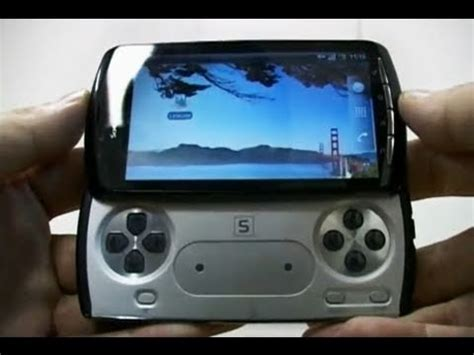 psp for android psp go android phone xperia play