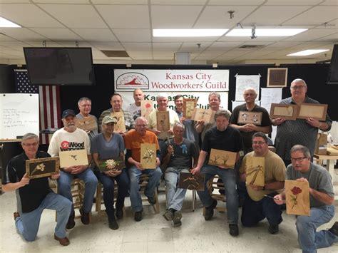 kansas city woodworking kansas city woodworkers guild class sch 252 rch woodwork