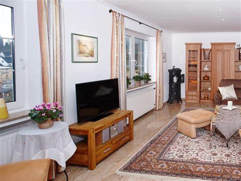 Wohnzimmer 36 Qm by Ferienwohnung St 246 Lben Eifel Firma Ferienwohnung St 246 Lben