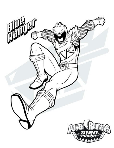 power rangers dino force coloring pages get this power ranger dino force coloring pages for kids