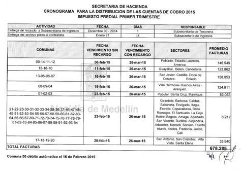 formulario predial unificado 2016 imprimir formulario impuesto predial 2015 formulario