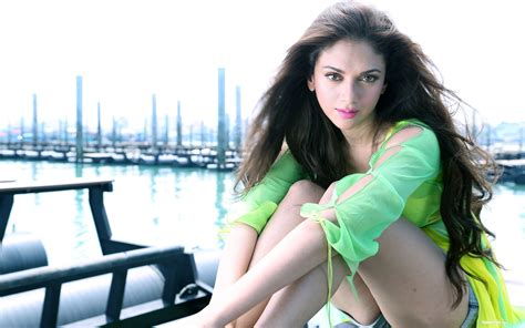 hd themes girl aditi rao hydari latest photos images hd wallpapers download