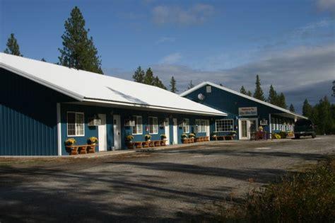 7 fruitland hwy white willow motel fruitland wa hotel reviews