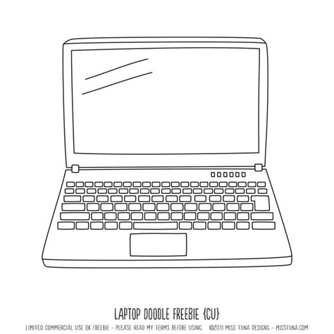 how to make doodle in computer laptop doodle free image printables print me for free