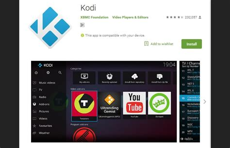 boat browser for tablet unlocked how to install kodi on android phone tablet box or tv